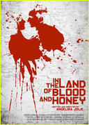 In the Land of Blood and Honey!