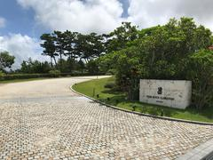 The Ritz-Carlton Okinawa