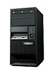 レノボ ThinkServer TS150 BIOS 03U/81B 公開