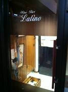 Wine Bar Latino @代々木上原