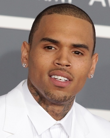 chris-brown-medium.jpg