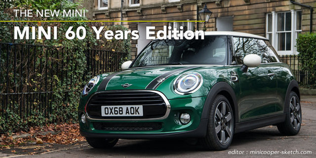 mini-f55-f56-60years-edition-2019-main-b-700x350.jpg