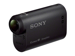 ION AIR PRO PLUSよりいいかも? SONY HDR-AS15