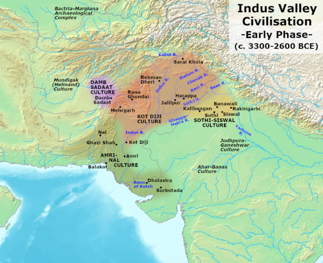Indus_Valley_Civilization,_Early_Phase_(3300-2600_BCE).png