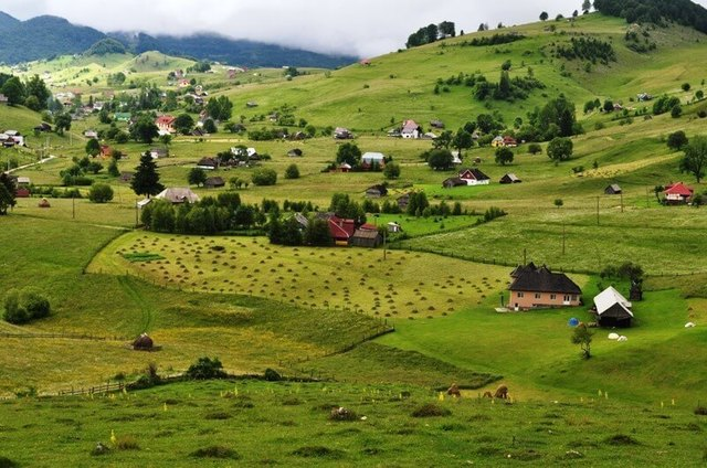 10-of-the-Most-Beautiful-Villages-in-Romania-You-Must-Visit-6.jpg