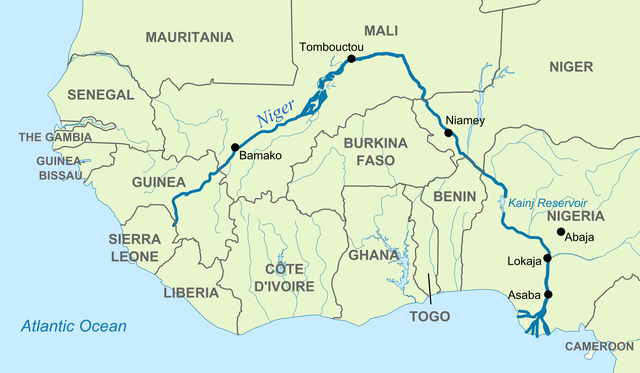 Map_of_River_Niger.svg.png