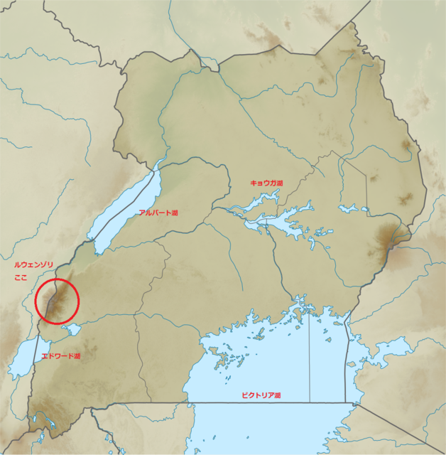 1024px-Uganda_relief_map.svg.png
