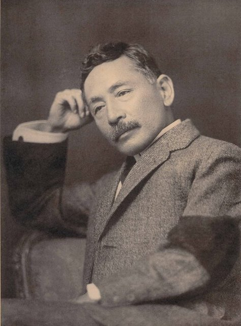 Natsume_Soseki_photo.jpg