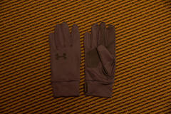 Photographer gloves 手袋