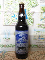 Stone 20th Encore 6th Anniversary Porter�@�X�g�[���@�A�����J