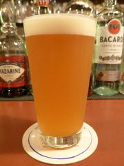 Revolution Citra Hero IPA�@���{�����[�V�����@�A�����J