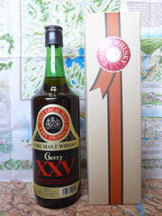 Cherry Whisky XXV 43�x�@��̐�𑢊�����Ё@��{
