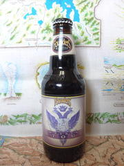 Founders Imperial Stout ファウンダーズ アメリカ