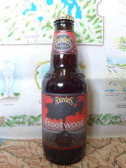 Founders Frootwood ファウンダーズ アメリカ