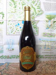 The Bruery Saule 9th Anniversary Ale ブルーリー アメリカ