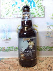 Founders Curmudgeon Old Ale ファウンダーズ アメリカ