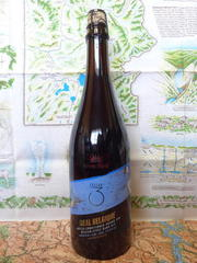Green Flash Cellar 3 Ideal Belgique グリーン フラッシュ