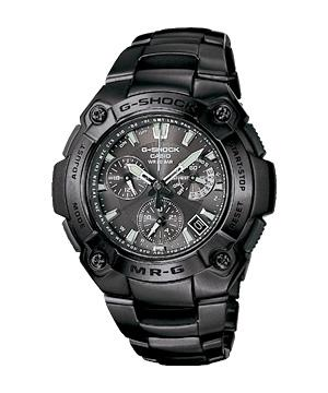 CASIO The G MRG-7500BJ-1AJF