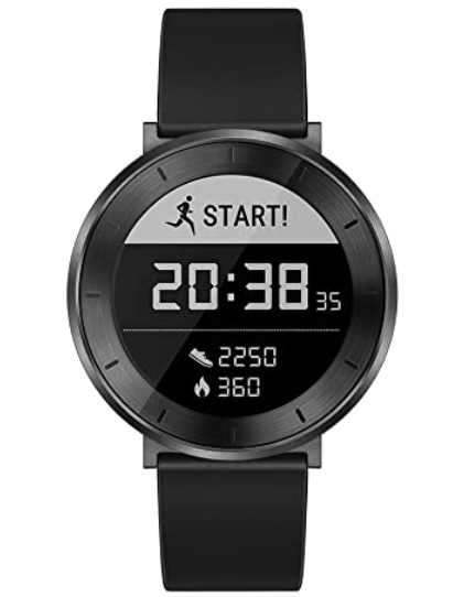 huawei fit.png