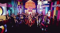 K-pop:KARAの「STEP」対訳