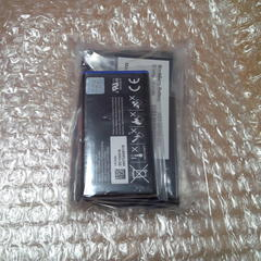 Blackberry Battery Charger購入(Q10用)