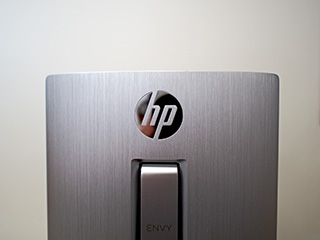 HP ENVY 750-180jp/CT