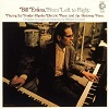 From Left to Right / BILL EVANS