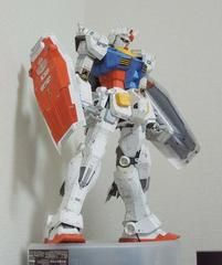 【ペパクラ】_RX-78_Full_Armered_ver.Hi_その52