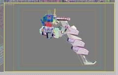 【ペパクラ】_RX-78_Full_Armered_ver.Hi_その52.5