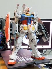 【ペパクラ】_RX-78_Full_Armered_ver.Hi_その54
