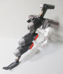 【ペパクラ】_RX-78_Full_Armered_ver.Hi_その55