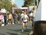 ODYSSEY 10km in Cannes