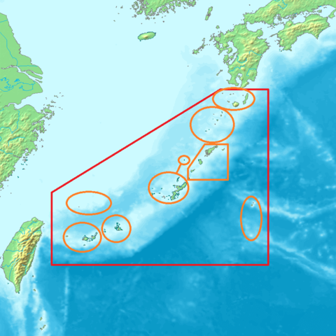 480px-Extents_of_the_islands_and_the_archipelagos_in_the_southwest_of_Japan.png