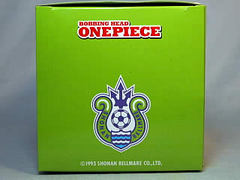 ONE PIECE×SHONAN BELLMARE