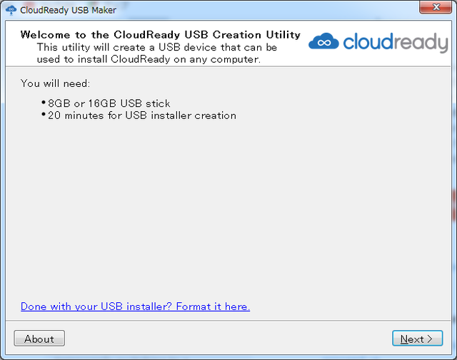 cloudready4.png