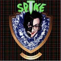 Spike   Elvis Costello