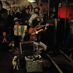 The Basement Tapes Complete Bob Dylan and the Band