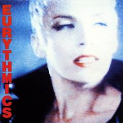 Be Yourself Tonight  Eurythmics