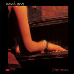 First Sessions Norah Jones