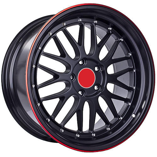 19 VW Wheels Rims CC Golf Passat EOS GTI Rabbit Jetta