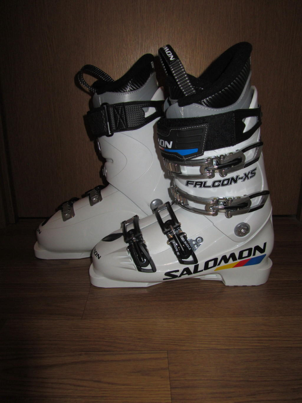 SALOMON FALCON XS JP