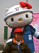 TEPCO_KITTY