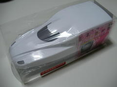 N700系「N700A」駅弁