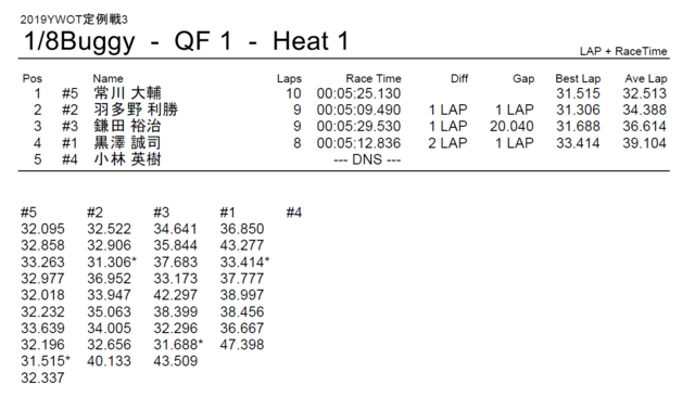 QF1H1.PNG