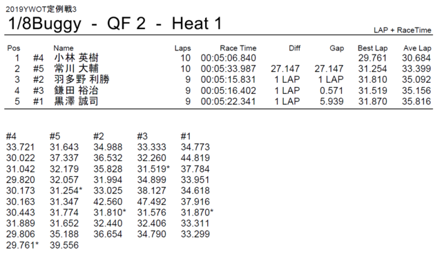 QF2H1.PNG