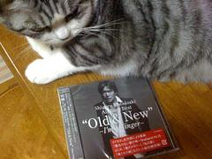 """Old & New"" ~I'm a Singer~"