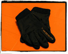 Salomon MINIM GLOVE LINER