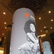 MISIA見てきた!「THE TOUR OF MISIA JAPAN SOUL QUEST」