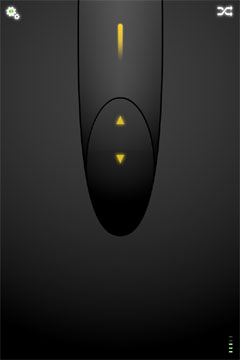 Air Mouse Pro