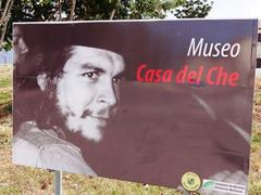 House of Che